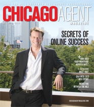 Secrets of Online Success - 10.11.2010