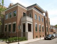 1801 N. Hermitage Ave.
