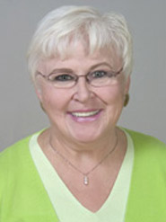 Anita Zabielski