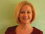 Karen Arndt, G.R.I, CRS, CNC, Realtor