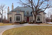1392 Old Mill Road, Lake Forest