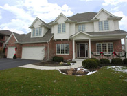 22912 Elder Drive, Plainfield