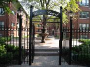 Dover Court Condominiums