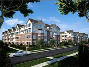 Herrington Place Condominiums