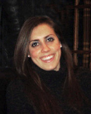 Stephanie Neuman-Lavelle