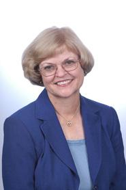 Jane Glenn