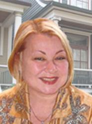 Marlene Granacki