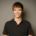 Tom Butala - Associate Online Editor