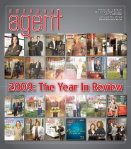 2009: The Year in Review - 12.21.2009