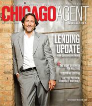 Lending Update - 10.25.2010