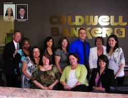 Coldwell Banker Lincoln Park Plaza