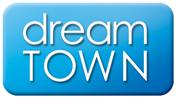 Dream Town Real Estate Lincoln Square