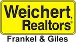 Weichert, Realtors - First Chicago