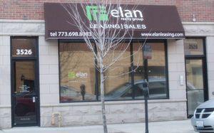 Elan Realty Group