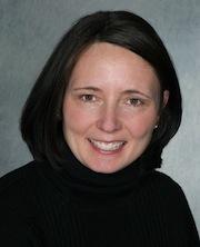 Barbara Allen, Managing Broker