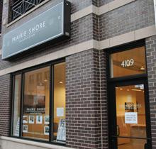 Prairie Shore Properties Chicago