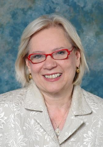 Donna Marie Schwan, Managing Broker
