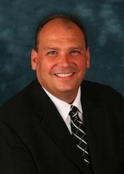 Phil Barone, Managing Broker