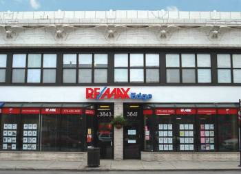 RE/MAX Edge Wrigleyville/Northalsted