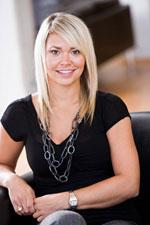 Lauren Shimmon