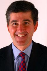 Steve Quazzo