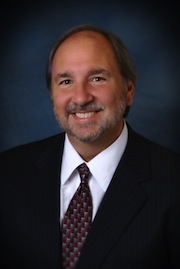 Richard Murawski, Managing Broker