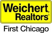 Weichert Realtors First Chicago