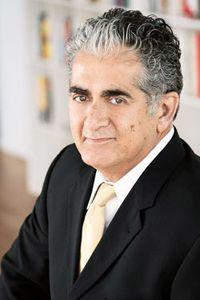 Michael Koshaba