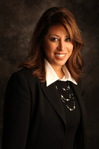 Laurie Ramirez