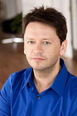 Ted Krzysztofiak