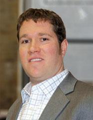 Joe Burke: VP of Mortgage Lending, Guaranteed Rate
