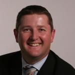 Joe McBreen is a Senior Loan Officer at The McBreen Group.