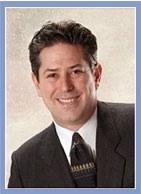 Greg Viti of Prudential Rubloff.