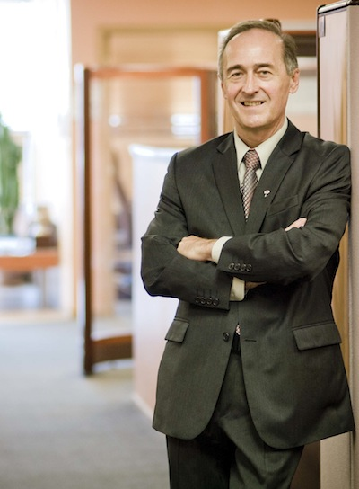 Henry Sakowski - Managing, RE/MAX City