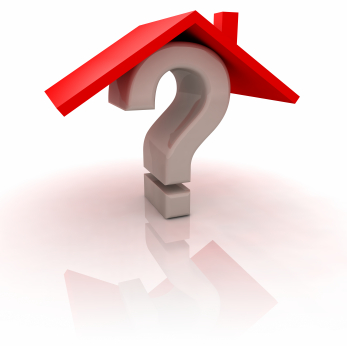 home-prices-lawrence-yun-national-association-of-realtors-active-housing-inventory-mortgage-interest-rates