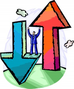 zillow-home-value-index-zillow-home-values-increase-housing-recovery-housing-milestone-stan-humphries