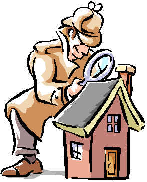 real-estate-appraisal-cfpb-ecoa-appraisals-management-company-companies-appraisers-reform-nar