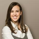 stephanie-sims-chicago-agent-magazine-managing-editor