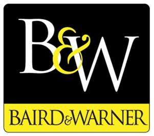 Baird & Warner has just announced a new acquisition.