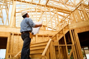 builder-confidence-nahb-wells-fargo-five-year-midwest-sales-buyer-traffic-real-estate
