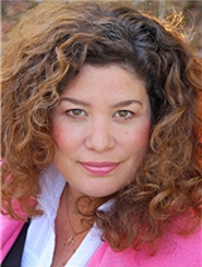 carmen-rodriguez-coldwell-banker-chicago-real-estate-edgebrook-edgewater