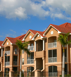Multifamily-Housing-boom-single-family-housing-pike-research-urban-living