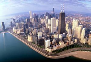 chicago-home-sales-re/max-increase-inventory-down-real-estate-housing