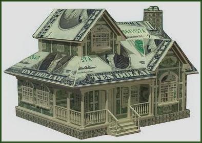 mortgage-debt-forgiveness-act-2007