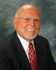 Russ Bergeron