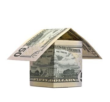 credit-union-realtors-federal-credit-union-northwest-cia-benefits-national-association