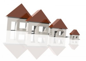 Housing inventory has continued to drop in 2012, with year-over-year declines in May at 21 percent.