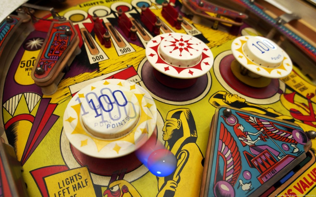 Pinball listings can be serious trouble for agents, so its in your best interest to avoid them.