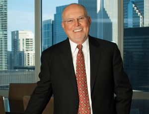 Russ-Bergeron-chicagoland-real-estate-mred-mls-chicago-inman-conference