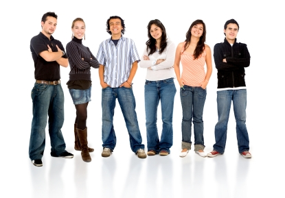 pultegroup-millennial-survey-homeownership-housing-recovery